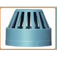 PP排水管件