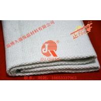 陶瓷纤维布保温隔热耐火布