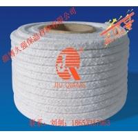 硅酸铝盘根硅酸铝纤维盘根耐高温纤维盘根