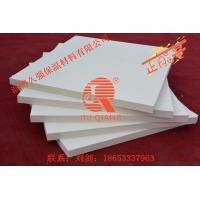 硅酸铝板硅酸铝纤维板硅酸铝防火板