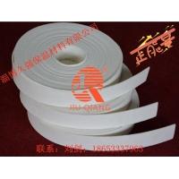 硅酸铝纤维纸带硅酸铝纤维密封纸带硅酸铝隔热纸带
