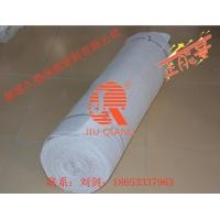 硅酸铝纤维布/硅酸铝纤维耐火布