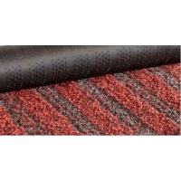 Nastia纳思嘉地毯型地垫