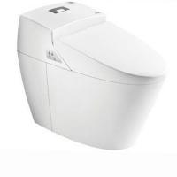 洛漫辰卫浴-智能坐便器