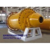 沧州英杰机械喷煤机结构简单、紧凑、安装维修方便。