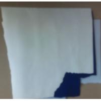 聚氨酯喷涂胶,聚氨酯皮革胶水,内饰布聚氨酯溶剂胶水