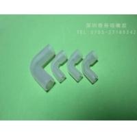 耐高温硅胶管,硅胶弯管,汽车硅胶管,硅胶出水管