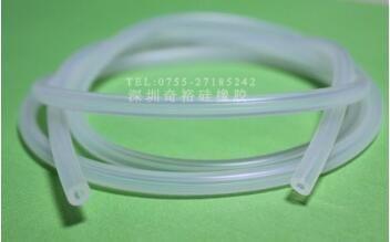 管 医疗软管 引流管 输液管 硅胶止血带