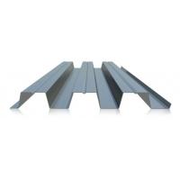 YX75-230-690型楼承板 湖北楼承板 湖北压型钢板