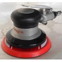 太仓品牌气动工具JL-A打磨机