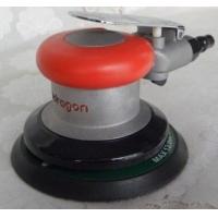 苏州工业级气动工具供应JL-P打磨机