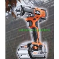 AEG 电动扳手-脚手架专用电扳