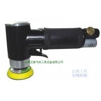 炬龙气动研磨机JL-0502A研磨机