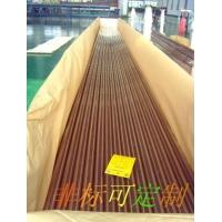 国标银铜管 TAG0.08含银铜管 库存现货 耐高温
