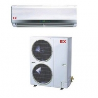 防爆空调 优质防爆空调 防爆壁挂空调BKF-2.6
