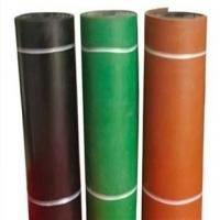 绝缘胶垫绝缘毯、绝缘胶板绝缘橡胶垫、绝缘地胶绝缘胶皮