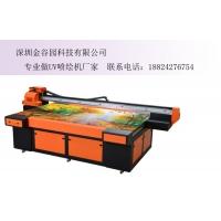 树脂工艺品上色设备/树脂工艺品UV打印设备/树脂工艺品喷绘设