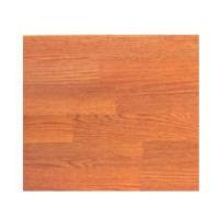 金鹰艾格地板-H2202西雅图像木
