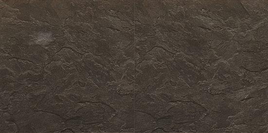 地板仿大理石高光亮面拼花地板常州顺祥红象万家地板
