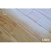 地板强化复合地板1米2地板  镂铣亮面系列
