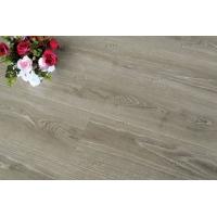 家用环保耐磨高光亮面模压复合地板