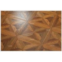 强化地板生产厂家 常州顺祥装饰 红象万家地板