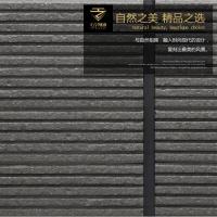 广陶陶瓷自建房外墙砖批发