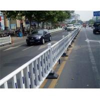 广东深圳道路护栏公路护栏城市护栏