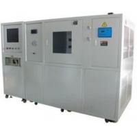 标准净水机滤芯压力冲击试验台