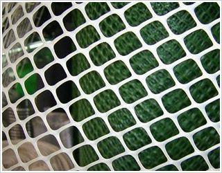 塑料养殖网