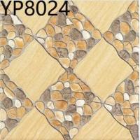 300x300小地砖 耐磨砖 仿古砖 鹅卵石砖 墙砖
