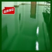惠州东莞深圳厂房环氧树脂地坪漆施工