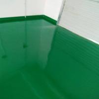 惠州东莞厂房防尘环氧地板漆施工.价格优惠