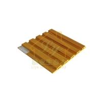 励业|生态木墙板系列|159小长城板