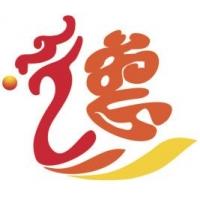 河南德明能源科技有限公司