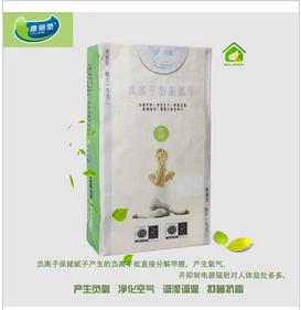 康丽坚 KF-108负离子保健腻子净化空气除甲醛沉降PM2.