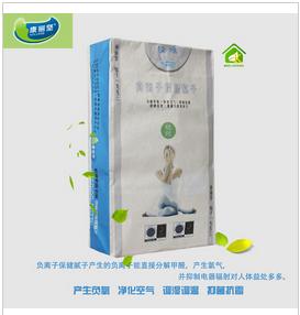 康丽坚KF-107负离子保健腻子净化空气除甲醛沉降PM2.5