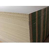 吉蓉木業建材超市-佳麗達紙面石膏板