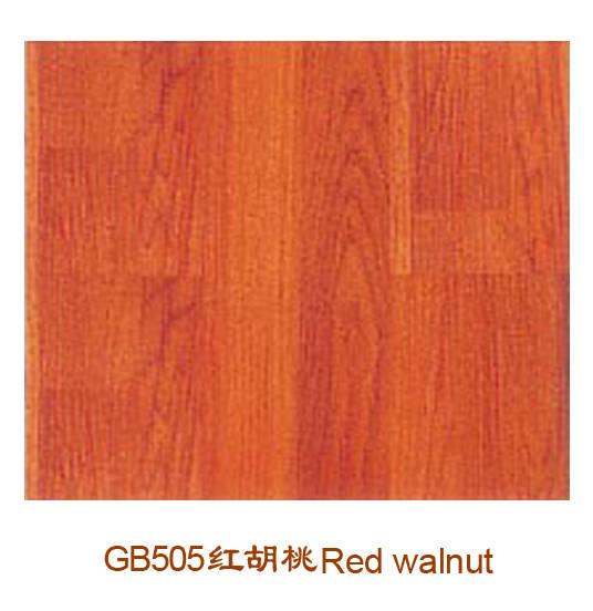 红像地板 柚木地板 顾邦泰柚多层实木复合地板 顾邦瑞士花梨多层实木
