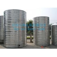 无锡不锈钢保温水箱选长沙大海