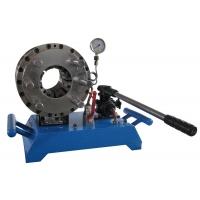 手动JKS-200型锁管机