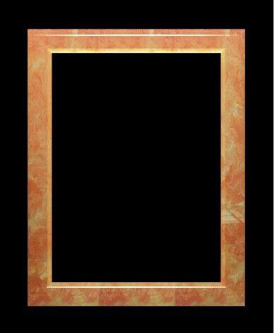 ppt 背景 背景图片 边框 模板 设计 相框 388_472