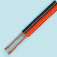 环威电线 RVB2*2.5电缆 无氧铜绞合成