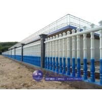 水泥艺术护栏油漆院墙围栏专用漆