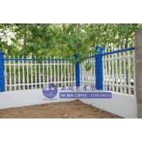 高光水泥艺术围栏漆园林景观栏杆漆