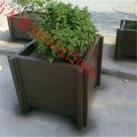 水泥花箱仿木漆仿木工程专用漆