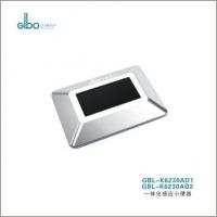 一体化感应小便冲水器GBL-K6230AD2