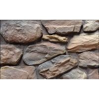 奇林人造文化石  白色外墙砖规格