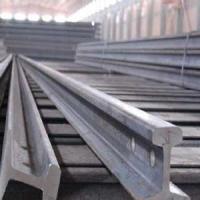 供甘肃无缝钢轨和兰州钢轨认准新钢联