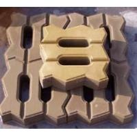 北京建材厂供应水磨石 广场砖 通风道 透水砖 渗水砖